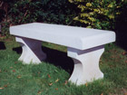 Click to enter Garden Furniture